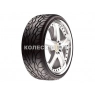 G-Force KDW T/A