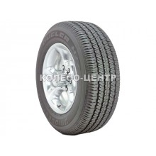 Bridgestone Dueler H/T D684 II 195/80 R15 96S