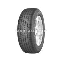 Continental ContiCrossContact Winter 215/85 R16 115/112Q