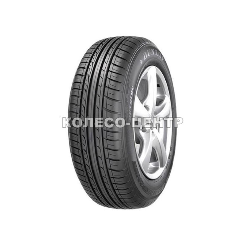 Dunlop SP Sport FastResponse 195/65 R15 91T M0