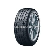 Dunlop SP Sport MAXX 275/50 ZR20 109W M0