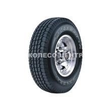 General Tire Grabber TR 205/80 R16 104T