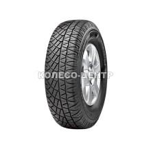 Michelin Latitude Cross 285/45 ZR21 113W XL M01