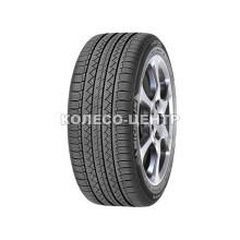 Michelin Latitude Tour HP 245/45 ZR20 103W XL LR