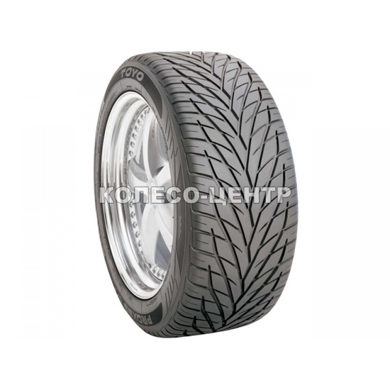 Toyo Proxes S/T 305/45 R22 118V XL
