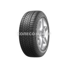 Dunlop SP Winter Sport 4D 235/50 R18 97V M0
