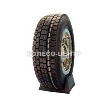 Bridgestone M729 (ведущая) 245/70 R17,5 136/134M