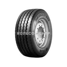 Bridgestone R168 (прицеп) 245/70 R17,5 143/141J