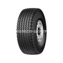 Michelin XZA (прицеп) 12 R24 156/153L