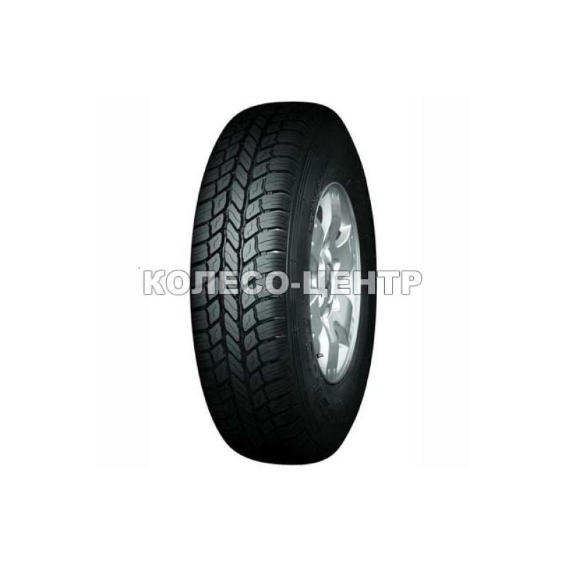 WestLake SL325 245/75 R16 120/116Q
