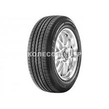 Dunlop SP Sport 7000 A/S 225/55 R18 98H