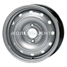 ALST (KFZ) 6395 Citroen 5,5x14 4x108 ET24 DIA65,1 (silver)