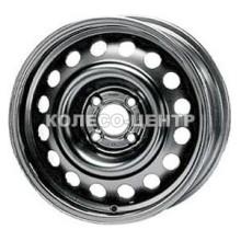 ALST (KFZ) 6530 Renault 5,5x14 4x100 ET36 DIA60,1 (black)