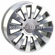 Audi (A-205)