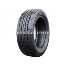 Triangle Snow Lion TR777 175/70 R14 88T XL