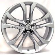 Audi (W563) Seattle
