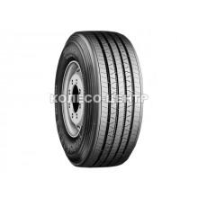 Firestone FS400 (рулевая) 315/80 R22,5 154/151M