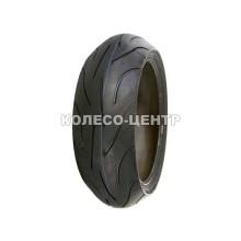 Michelin Pilot Power 2CT 180/55 ZR17 73W