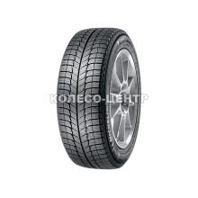 Michelin X-Ice XI3 225/50 R18 95H Run Flat ZP