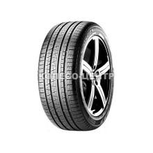 Pirelli Scorpion Verde All Season 215/70 R16 100H