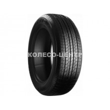 Toyo Open Country A20A 245/55 R19 103S