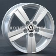 Volkswagen (VV58)