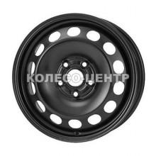 ALST (KFZ) 3885 Ford 5x13 4x108 ET41 DIA63,4 (black)