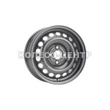 ALST (KFZ) 6160 Opel 5,5x14 4x100 ET39 DIA56,6 (black)
