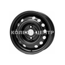 ALST (KFZ) 6685 Volkswagen 5,5x16 6x205 ET121,5 DIA161 (silver)