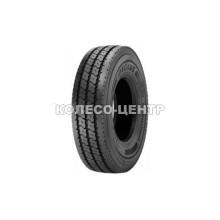 Aeolus Neo Construct G (индустриальная) 315/80 R22,5 158/150L 18PR