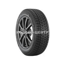 Bridgestone Blizzak DM-V2 265/60 R18 110R