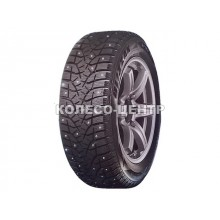 Bridgestone Blizzak Spike-02 245/45 R17 99T