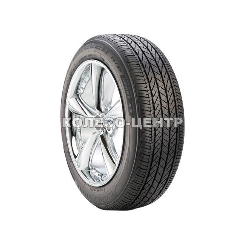 Bridgestone Dueler H/P Sport AS 215/60 R17 96H