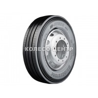 Bridgestone Duravis R-Steer 002 (рулевая) 385/65 R22,5 160/158K