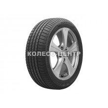 Bridgestone Turanza T005 245/45 ZR20 99Y Run Flat