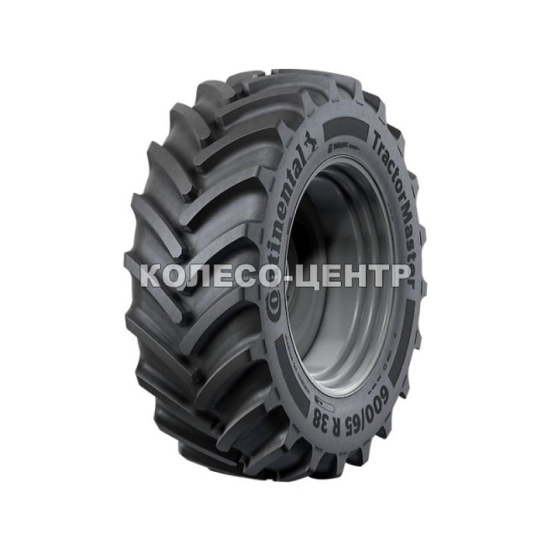 TractorMaster (с/х)