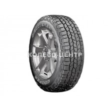 Cooper Discoverer AT3 4S 235/75 R15 109T XL