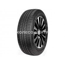 Doublestar DS01 265/65 R17 112T