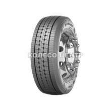 Dunlop SP 346 3PSF (рулевая) 265/70 R17,5 139/136M
