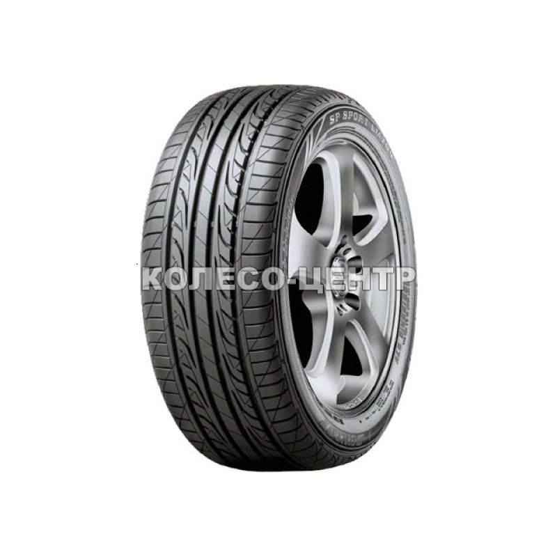 Dunlop SP Sport LM704 225/55 R16 95V