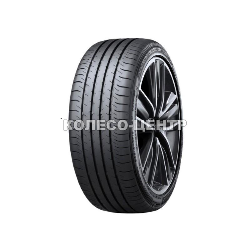 Dunlop SP Sport MAXX 050 215/55 R18 95H