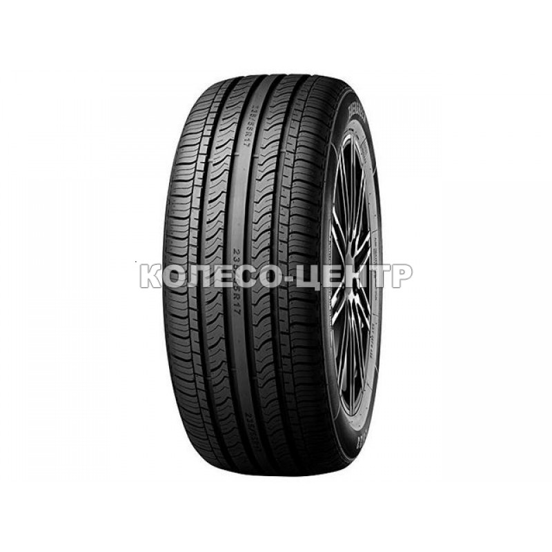 Evergreen EH23 235/55 R17 98H