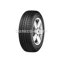 General Tire Altimax Comfort 205/60 R16 92H