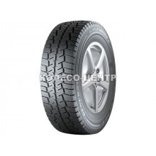 General Tire Eurovan Winter 2 195/70 R15C 104/102R (шип)