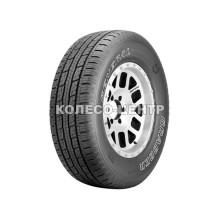 General Tire Grabber HTS 60 245/65 R17 111T XL