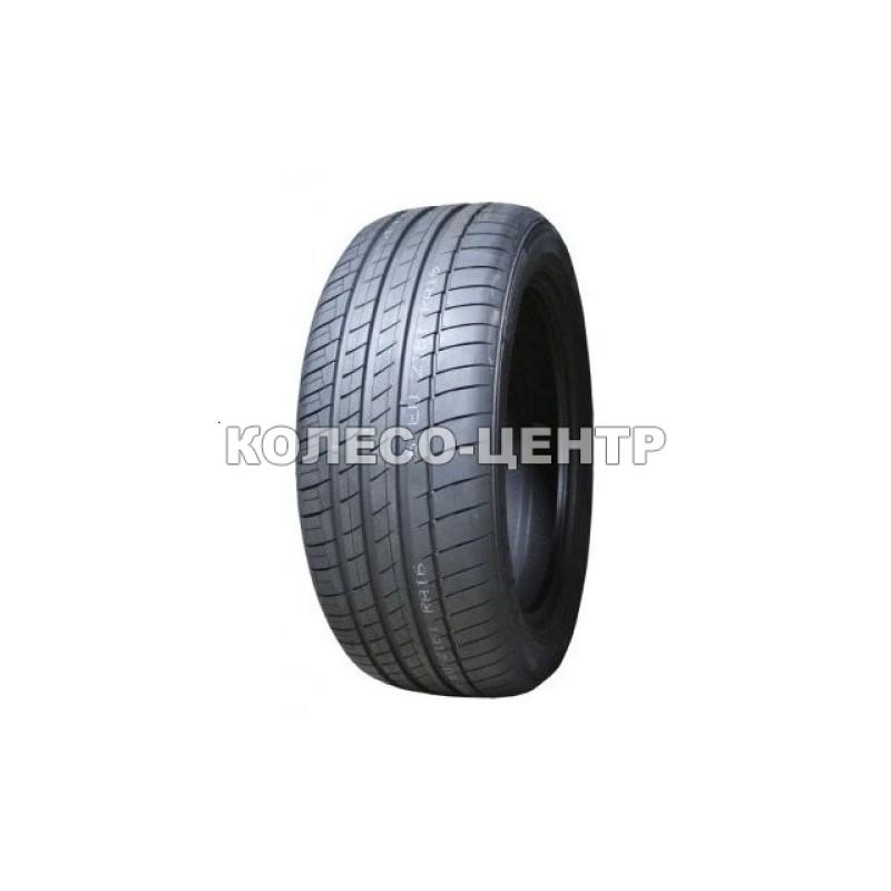Habilead RS26 Practical Max H/P 215/65 R17 99H