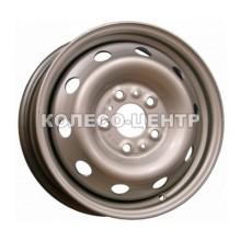 ALST (KFZ) 4011 6x15 5x118 ET68 DIA71,1 (silver)