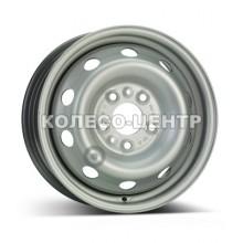 ALST (KFZ) 8877 Fiat 6x15 5x118 ET68 DIA71,1 (silver)