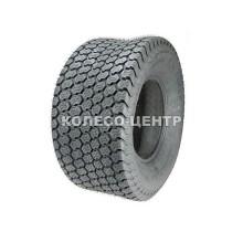 Kenda K500 Super Turf (с/х) 13/5 R6 4PR
