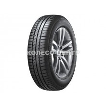 Laufenn G-Fit EQ LK41 155/80 R13 79T